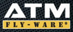 Welcome To ATM Fly-ware.com