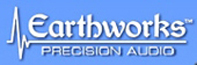 Earthworks - High Definition Microphones
