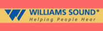 Williams Sound - Helping People Hear
